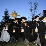 F68.Ste-Lucie ˆ Turckheim                   Christmas in Turckhe