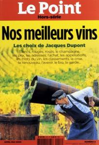magazine _Le Point_